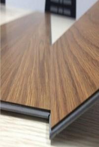 sàn nhựa, sàn nhựa vân gỗ, sàn gỗ nhựa, san nhua
