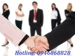 tuyên dụng kinh doanh, việc tìm người, kinh doanh lương cao