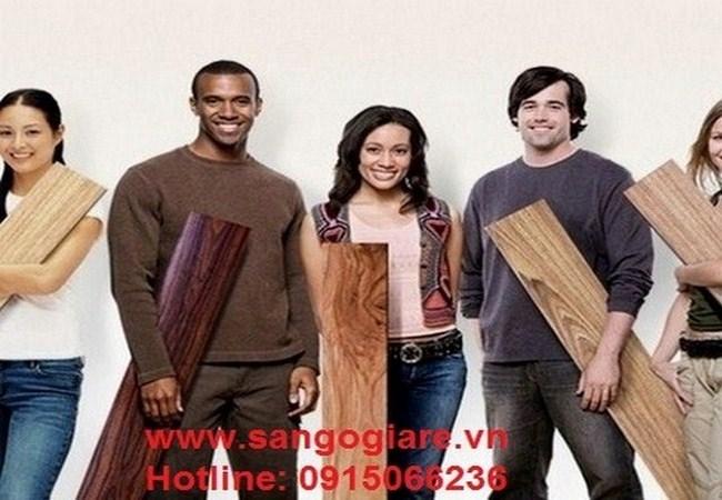 sàn gỗ công nghiệp châu âu, san go chau au