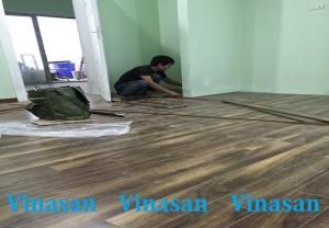 sàn gỗ công nghiệp chịu nước, sàn công nghiệp chịu nước, sàn gỗ chịu nước