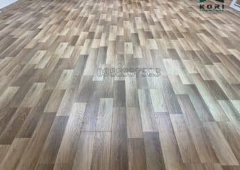 Sàn gỗ tốt nhất năm 20216 tới nay