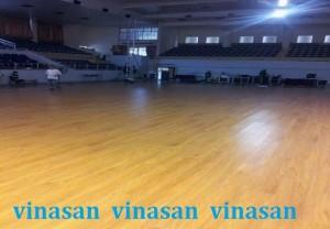 san go vinasan s192, viansan s192, van san vinasan s192