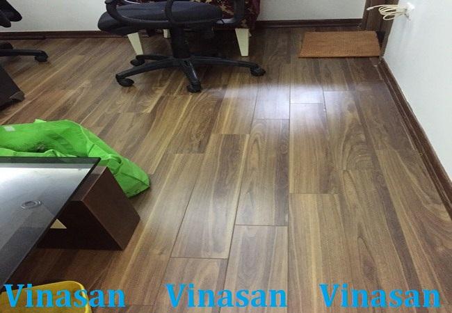 san go vinasan N121, ma san vinasan V121