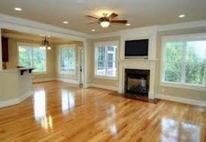 sàn trung quốc, gỗ trung quốc, giá sàn gỗ trung quốc