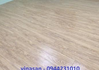 go-cong-nghiep-viet-nam