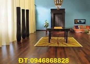 sàn gỗ Malaysia, sàn gỗ, sàn gỗ công nghiệp