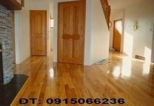 sàn gỗ trung quốc, sàn gỗ công nghiệp trung quốc