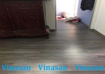 san-go-vinasan, vinasan v104