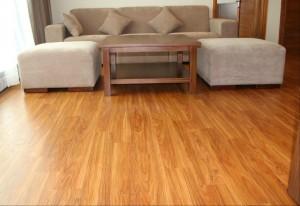 Ván sàn nhựa giả thảm giá rẻ, sàn nhựa, sàn gỗ
