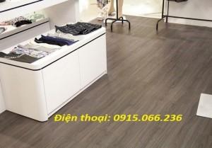 sàn nhựa, sàn nhựa hà nội, sàn nhựa vân gỗ