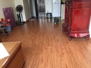 Sàn gỗ công nghiệp rẻ và tốt, sàn gỗ, san go cong nghiep