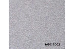 san nhua msc 2002, san nhua 2002, ma san nhua 2002