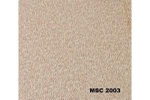 Galaxy-ma-san-pham-MSC2003