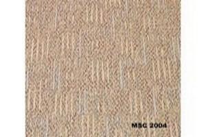 san nhua MSC 2004, ma san nhua 2004, Sàn nhựa Galaxy mã sản phẩm MSC 2004