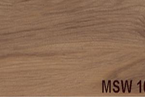 sàn nhựa, mã sàn nhựa MSW1014