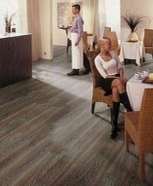 sàn gỗ, sàn gỗ châu âu, ván sàn châu âu