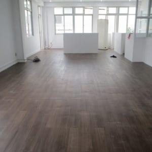 sàn gỗ điện biên, san go cong nghiep
