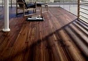 van san duc, san go duc,Báo giá sàn gỗ công nghiệp đức xịn
