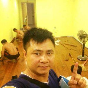 sàn gỗ, sàn gỗ công nghiệp, san go, san go cong nghiep