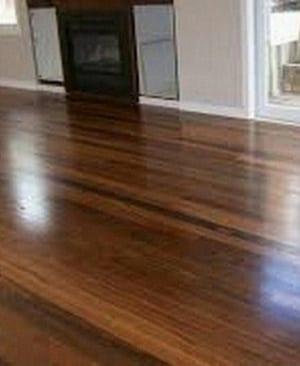 sàn gỗ, ván sàn, sàn gỗ thái lan