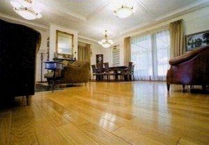 san go trung quoc, sàn gỗ, Dịch vụ cung cấp sàn gỗ công nghiệp Trung Quốc