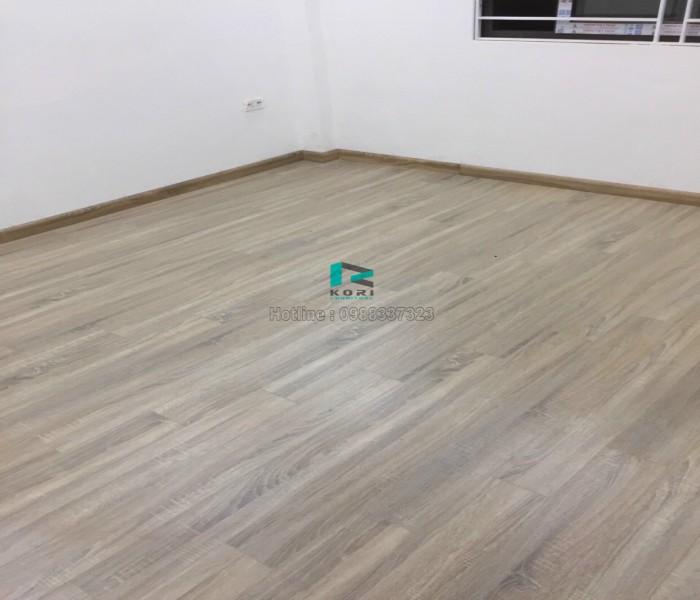 Sàn gỗ vinasan giá rẻ nhất