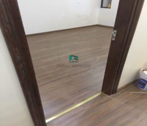 Thi công sàn gỗvinasan