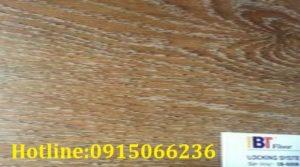 san nhua hem khoa, san nhua ib6004