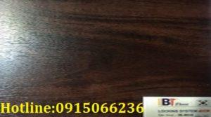 san nhua ib 6010, sàn nhựa hèm khóa, sàn nhựa