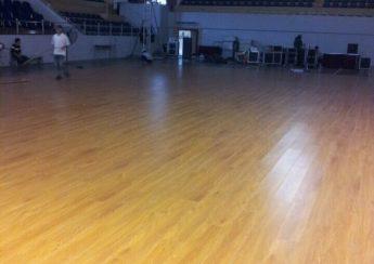 sàn gỗ tại Hà Nội, sàn gỗ chịu nước