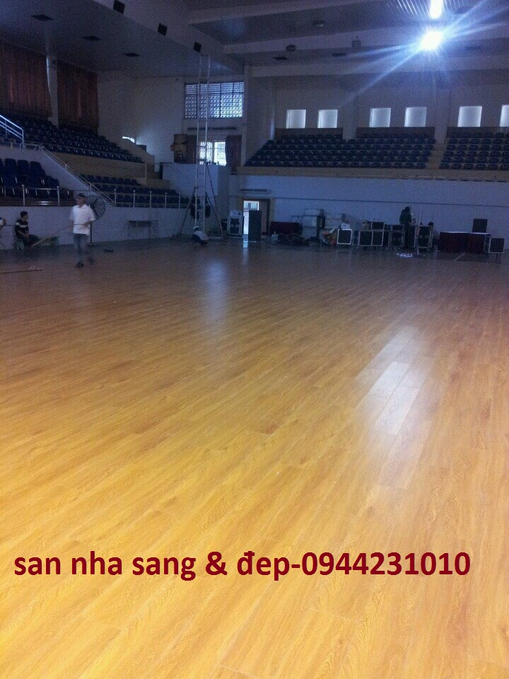 san go, san go chiu nuoc