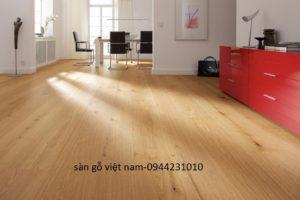 sàn gỗ tại Hải Phòng, san go cong nghiep, thi công sàn gỗ
