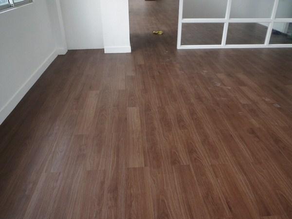 sàn gỗ công nghiệp tại Bắc Ninh, sàn gỗ công nghiệp