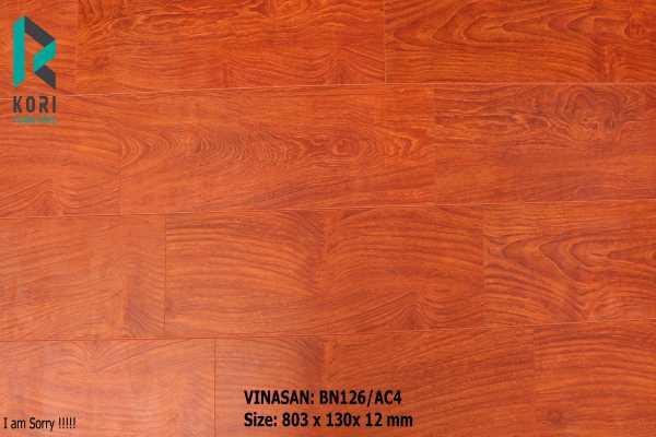 sàn gỗ công nghiệp phúc yên có tốt không,