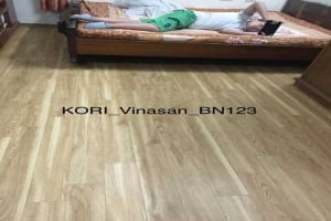 sàn gỗ tại đà nẵng giá rẻ, tìm đại lý sàn gỗ công nghiệp tại đà nẵng, báo giá thi công sàn gỗ công nghiệp,