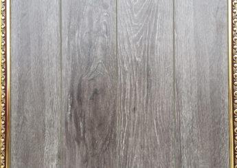 hướng dẫ chọn sàn gỗ công nghiệp, sàn gỗ