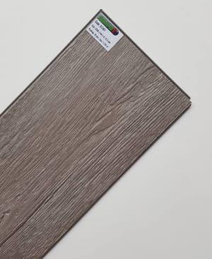 sàn nhựa, san nhua eco'st, sàn nhựa hèm khóa Eco'st EC 401