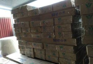 sàn gỗ, kho sàn gỗ công nghiệp, nhà phân phối sàn gỗ
