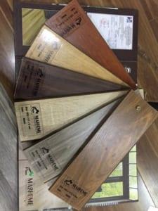 sàn gỗ tại hải dương,sàn gỗ công nghiệp, cách phân biệt sàn gỗ