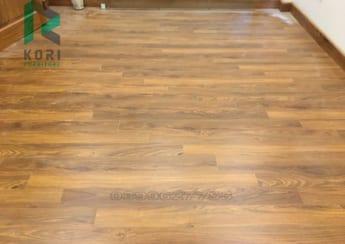 Sàn gỗ công nghiệp Malaysia, sàn gỗ, Sàn gỗ tại Ninh Bình