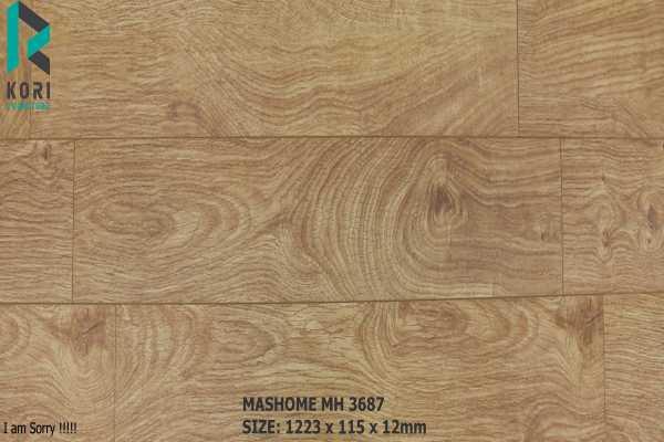 sàn gỗ malaysia tại điện biên, báo giá sàn gỗ tại điện biên,