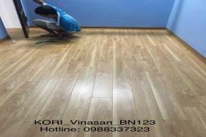 sàn gỗ công nghiệp tại hà nam, báo giá sàn gỗ tại hà nam, đánh giá chất lượng sàn gỗ,