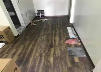 sàn gỗ tại hải phòng giá rẻ, đặc tính sàn gỗ công nghiệp tại hải phòng,