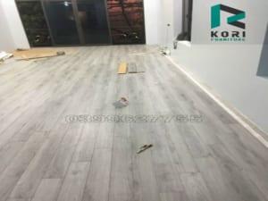 Sàn gỗ malaysia, sàn gỗ tại ninh bình