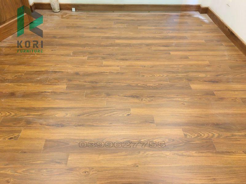 sàn gỗ, sàn gỗ malaysia, sàn công nghiệp