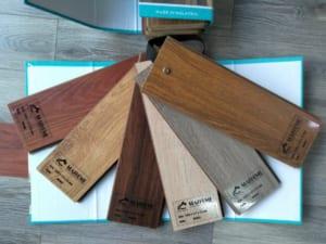sàn gỗ tại hải dương,sàn gỗ công nghiệp, san gõ malaysia