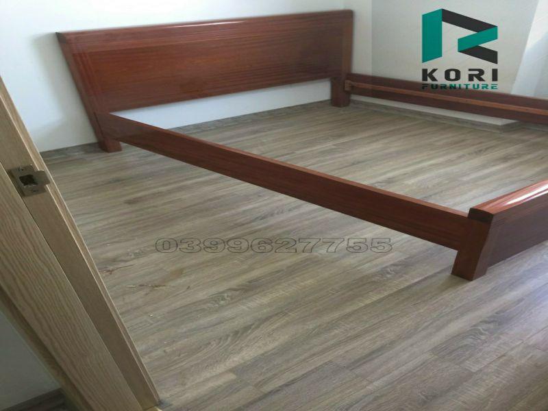 Sàn gỗ giá rẻ Cẩm Phả, sàn gỗ bền đẹp, sàn gỗ Hạ Long