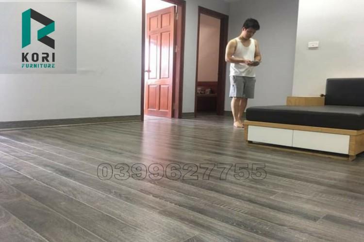 sàn gỗ tại hà nam, sàn gỗ công nghiệp, san go nhap khau