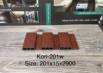báo giá ốp tường nhựa vân gỗ, tấm nhựa vinyl ốp tường, ốp trần nhựa pvc vân gỗ,