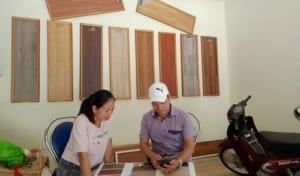 Công ty sàn gỗ công nghiệp tại hà nội, báo giá sàn gỗ công nghiệp việt nam, thi công sàn gỗ cao cấp giá rẻ,
